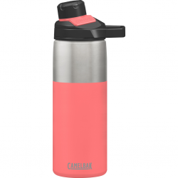 Термос CamelBak Chute Mag Vacuum Insulated Coral 0,6Л