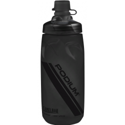 Бутылка CamelBak Podium 21oz (0,62L) Dirt Series Stealth