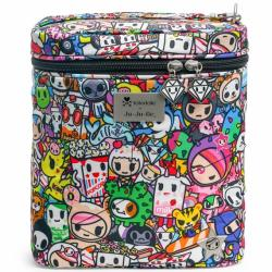 Термосумка Ju-Ju-Be Fuel Cell Tokidoki Iconic 2