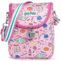 Термосумка JuJuBe Be Cool JuJuBe x Harry Potter Honeydukes