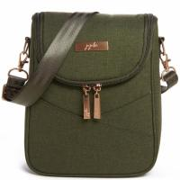 Термосумка JuJuBe Be Cool JuJuBe Olive Chromatics