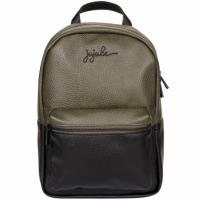 Рюкзак Mini Backpack Ju-Ju-Be Olive
