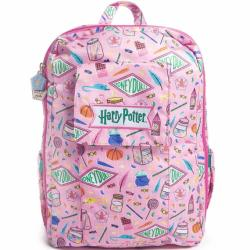 Рюкзак Mini Be JuJuBe x Harry Potter Honeydukes