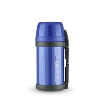 Термос  Thermos FDH Vacuum Inculated Bottle, 1.4 л