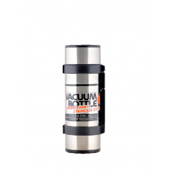 Термос Thermos NCB-12B Rocket Black 1.2л
