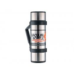 Термос Thermos NCB-18B Rocket Black 1.8 л